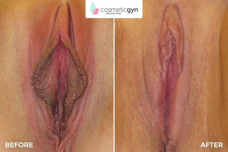 Orgasm positions video